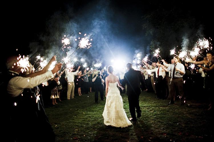 sparklers-atlanta-georgia-bride-groom-exit-wedding-jagstudios-nyc-night-photography-award-winning
