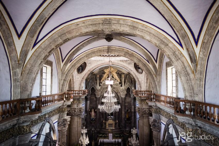 mexico-traditional-guadalajara-jalisco-tlaquepaque-historical-wedding