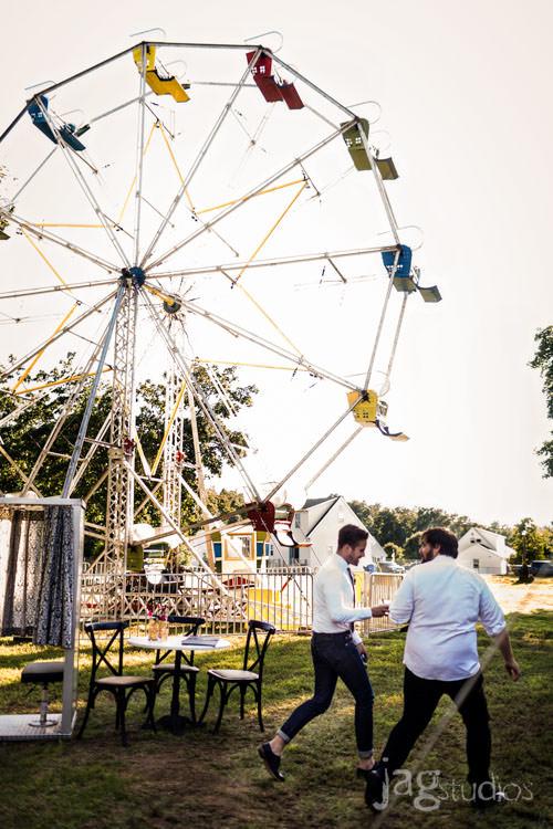carnival-ferris-wheel-summer-holiday-wedding-jagstudios-photography-022