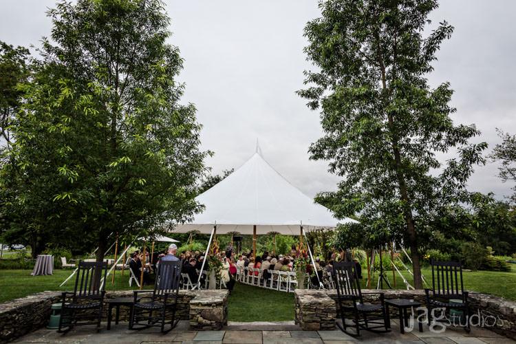 charming luxury-winvian-samesex-barn-wedding-summer-jewish-jagstudios-photography-025