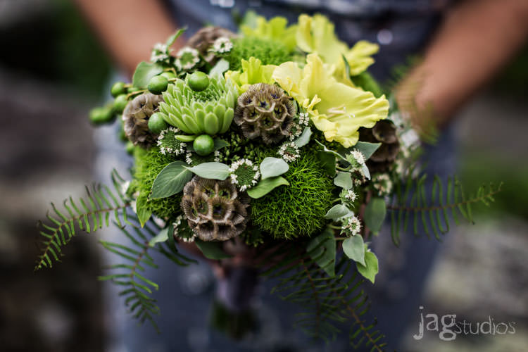 charming luxury-winvian-samesex-barn-wedding-summer-jewish-jagstudios-photography-034