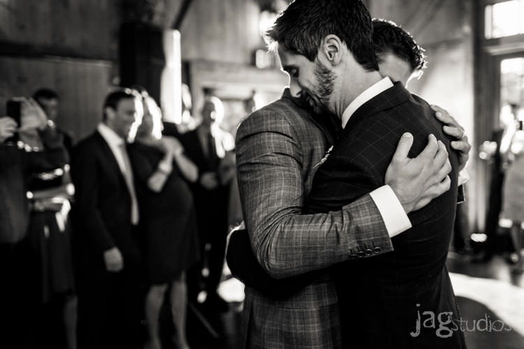 charming luxury-winvian-samesex-barn-wedding-summer-jewish-jagstudios-photography-047