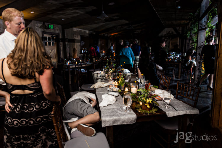 charming luxury-winvian-samesex-barn-wedding-summer-jewish-jagstudios-photography-055