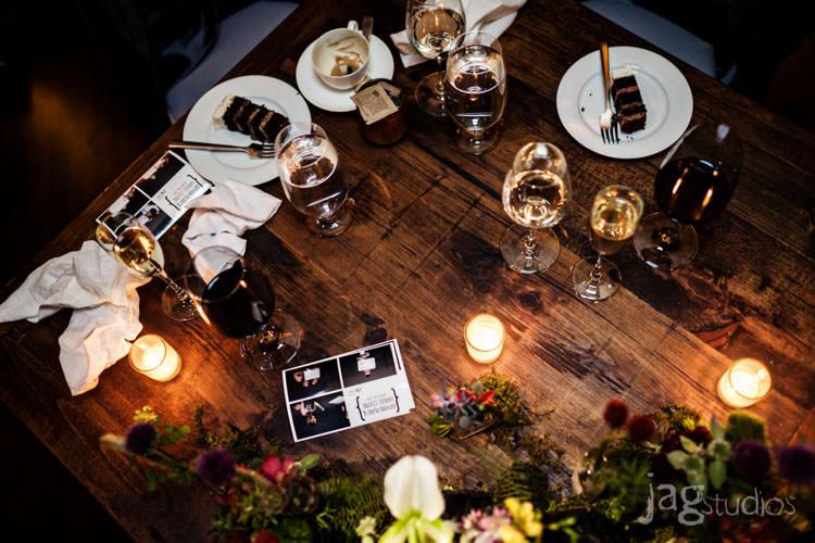 charming luxury-winvian-samesex-barn-wedding-summer-jewish-jagstudios-photography-056