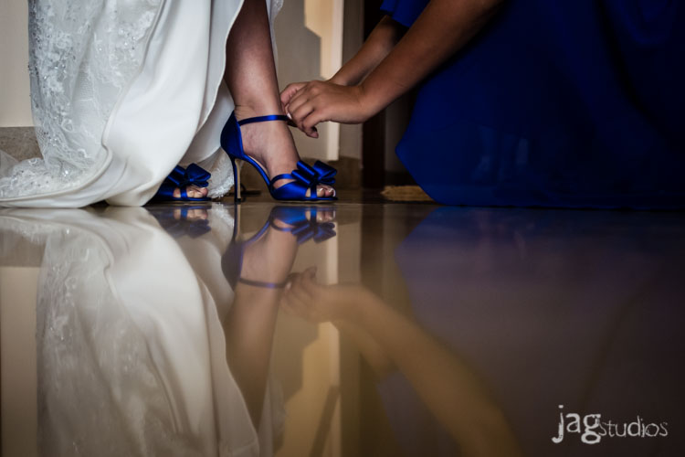 destination-mexico-wedding-jagstudios-photography-excellence-resort-brittany-josh-007