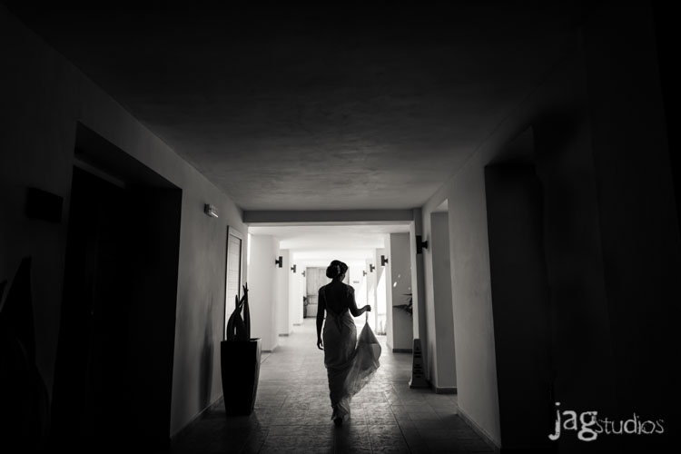 destination-mexico-wedding-jagstudios-photography-excellence-resort-brittany-josh-010