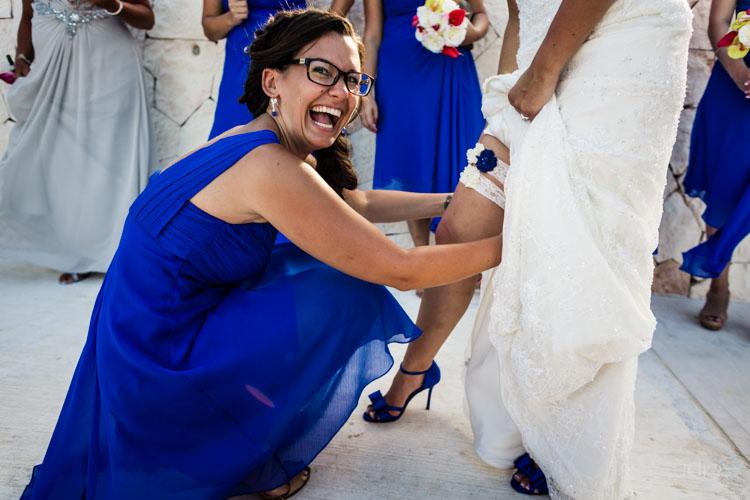 destination-mexico-wedding-jagstudios-photography-excellence-resort-brittany-josh-019