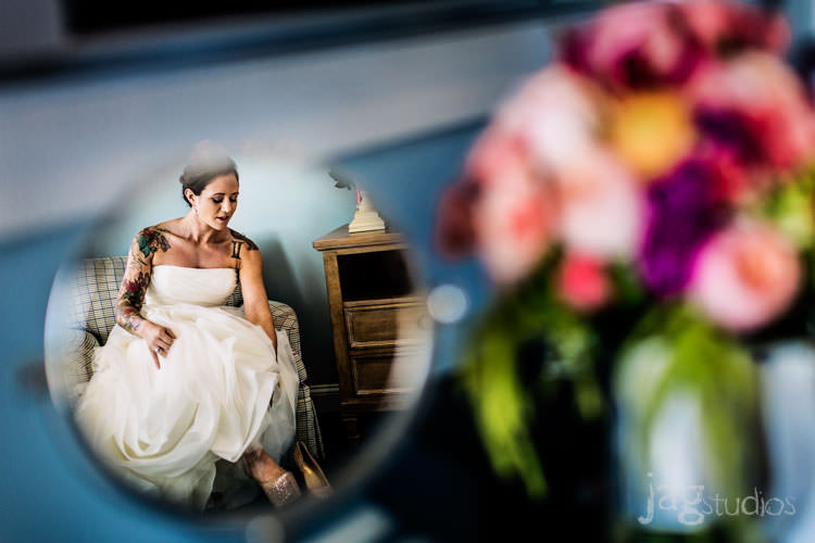 cape cod-beach-wedding-chatham-bars-inn-jagstudios-nicole-mallory-004