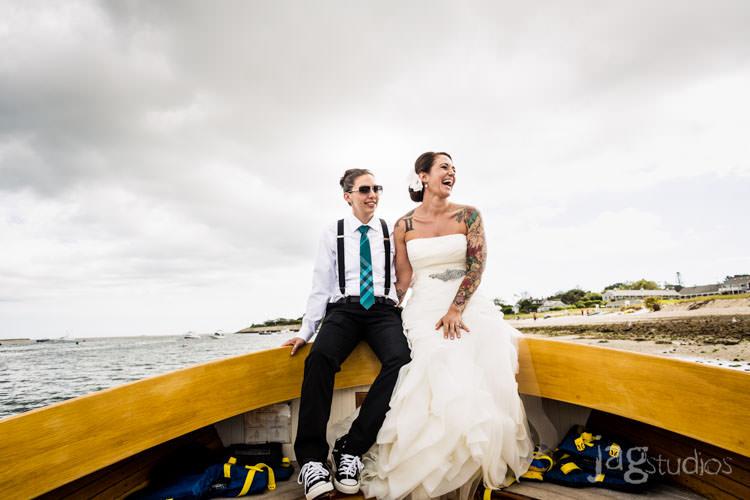 cape cod-beach-wedding-chatham-bars-inn-jagstudios-nicole-mallory-008