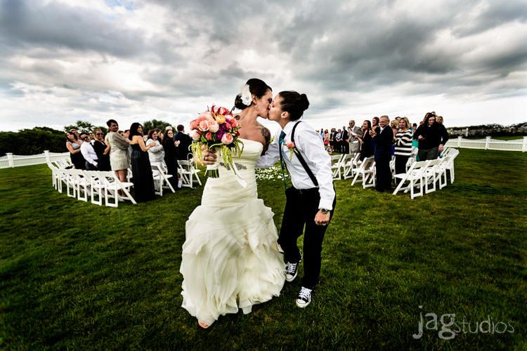 cape cod-beach-wedding-chatham-bars-inn-jagstudios-nicole-mallory-013