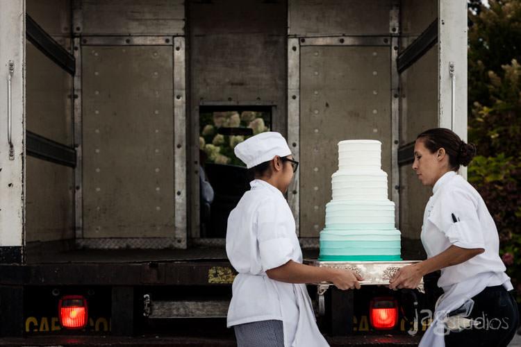 cape cod-beach-wedding-chatham-bars-inn-jagstudios-nicole-mallory-014