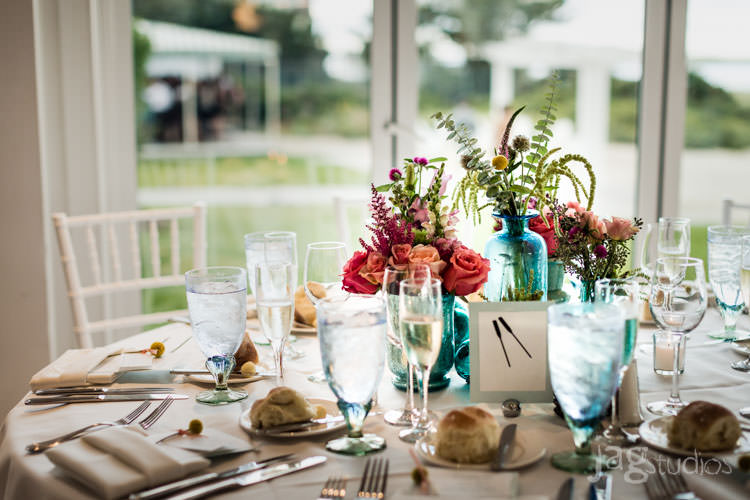 cape cod-beach-wedding-chatham-bars-inn-jagstudios-nicole-mallory-017