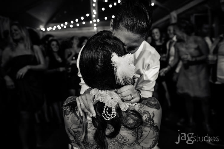cape cod-beach-wedding-chatham-bars-inn-jagstudios-nicole-mallory-024