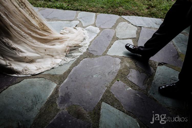 park wedding forest-wedding-look-park-florence-massachusetts-jagstudios-steph-dex-005