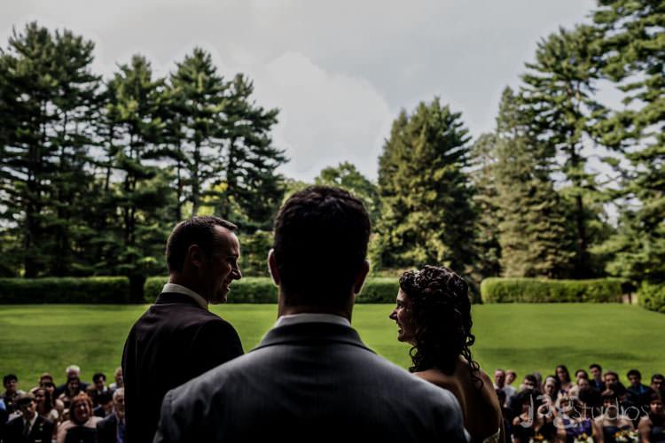 park wedding forest-wedding-look-park-florence-massachusetts-jagstudios-steph-dex-017