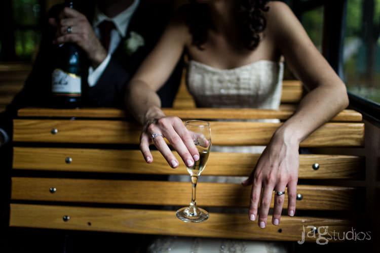 park wedding forest-wedding-look-park-florence-massachusetts-jagstudios-steph-dex-020