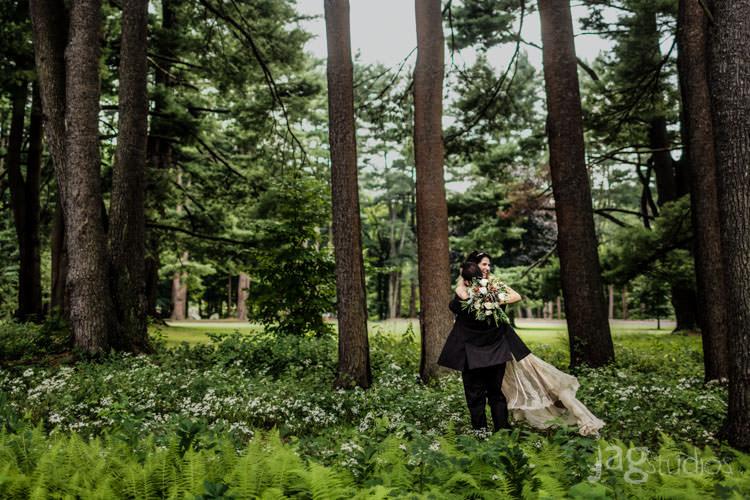 park wedding forest-wedding-look-park-florence-massachusetts-jagstudios-steph-dex-021