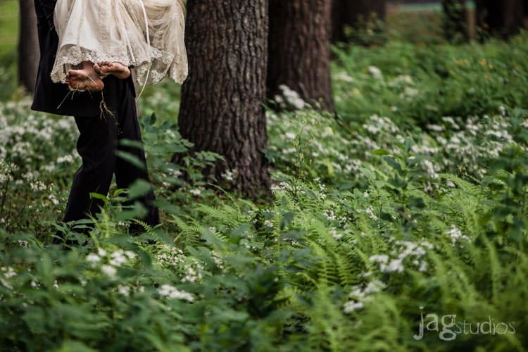 park wedding forest-wedding-look-park-florence-massachusetts-jagstudios-steph-dex-022