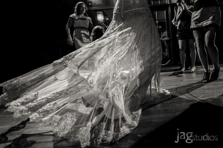 park wedding forest-wedding-look-park-florence-massachusetts-jagstudios-steph-dex-028