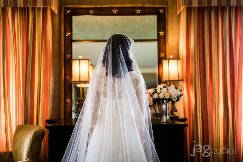 Lyndhurst Castle New York Spring Wedding JAGstudios