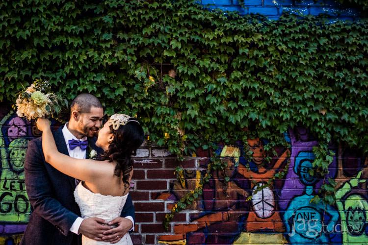brooklyn wedding brooklyn-wedding-new-york-my-moon-jagstudios-ramona-jeff-016