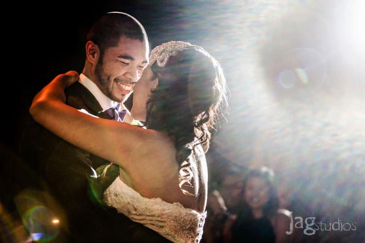 brooklyn wedding brooklyn-wedding-new-york-my-moon-jagstudios-ramona-jeff-021