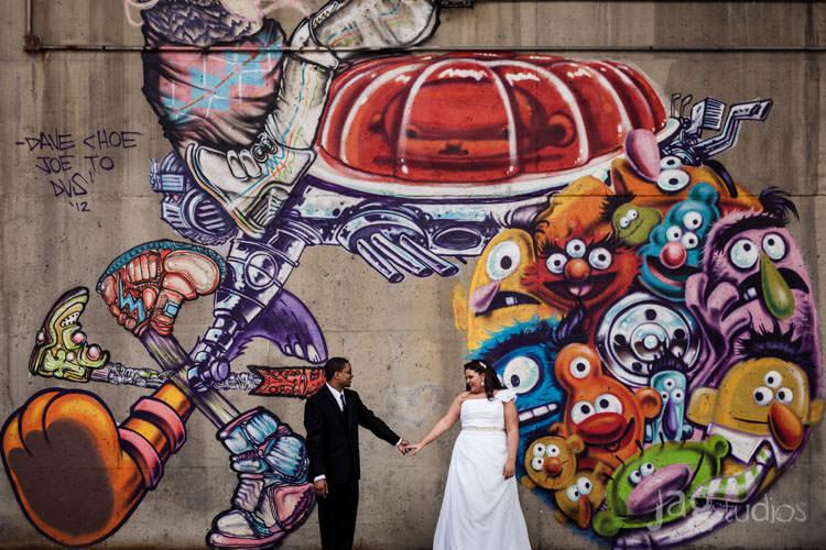 destination-denver-industrial-mile-high-wedding-jagstudios-photography-006