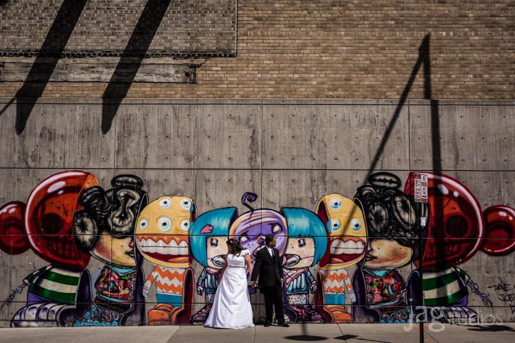 destination-denver-industrial-mile-high-wedding-jagstudios-photography-008
