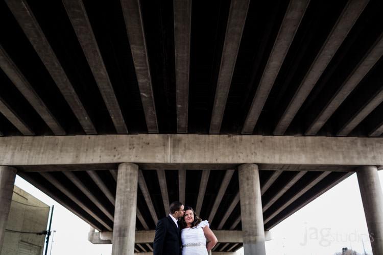 destination-denver-industrial-mile-high-wedding-jagstudios-photography-009