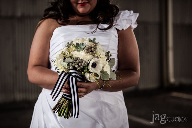 destination-denver-industrial-mile-high-wedding-jagstudios-photography-011