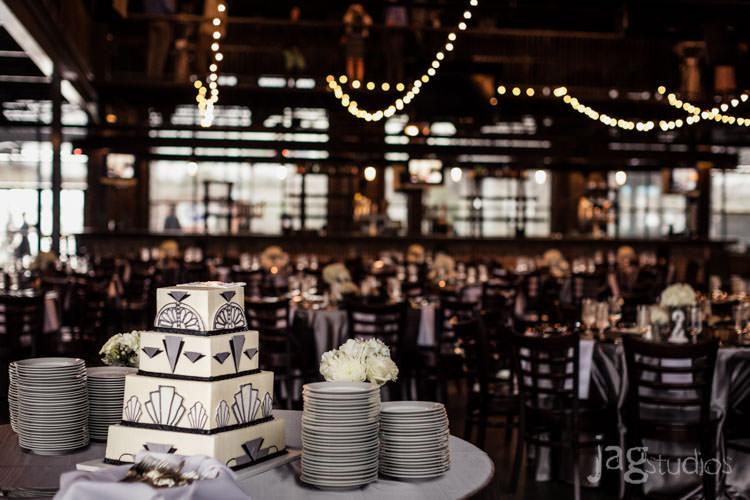 destination-denver-industrial-mile-high-wedding-jagstudios-photography-022