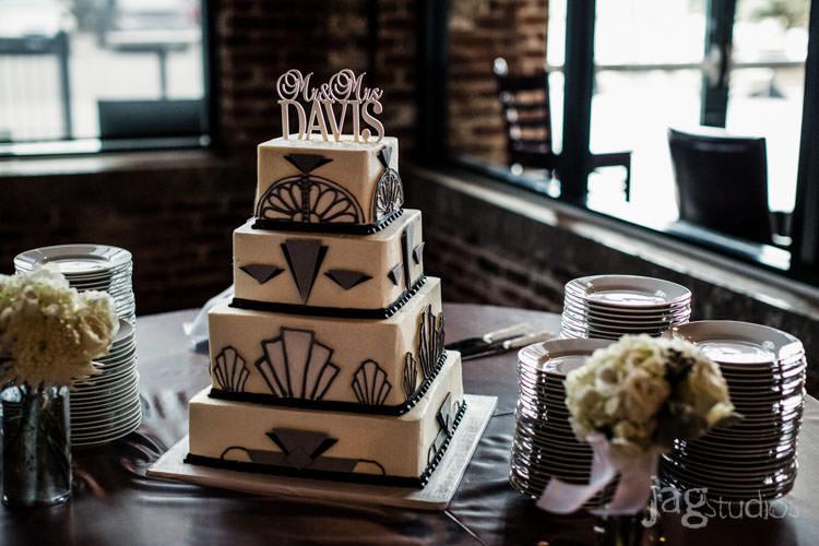 destination-denver-industrial-mile-high-wedding-jagstudios-photography-023