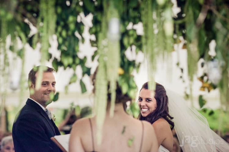 enchanted-luxury-winvian-wedding-fall-barn-jagstudios-johnna-chris-011