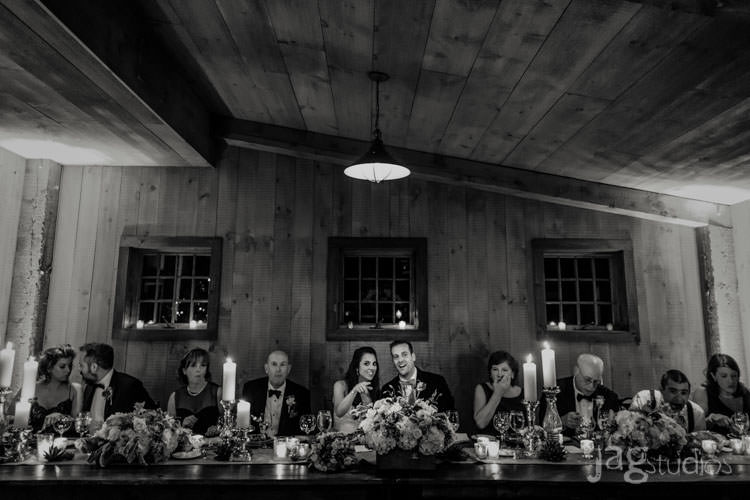 enchanted-luxury-winvian-wedding-fall-barn-jagstudios-johnna-chris-017