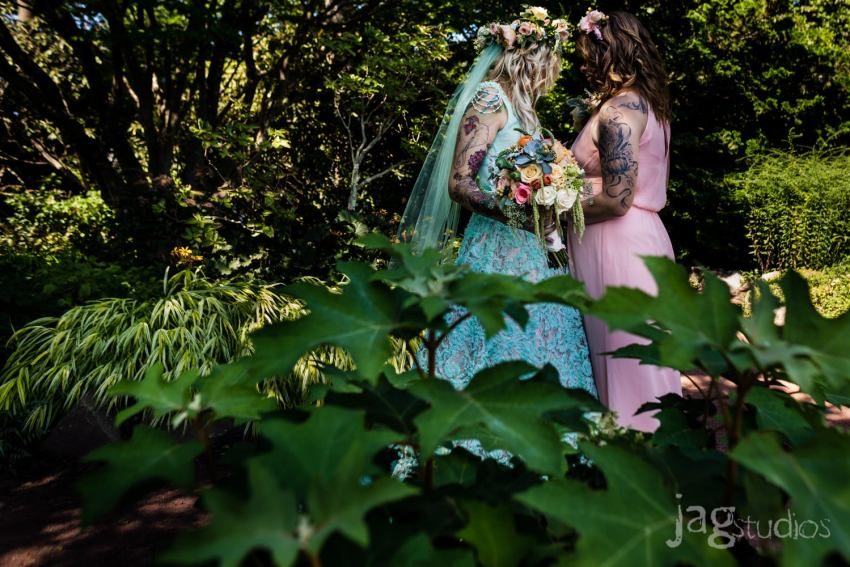 elizabeth park garden-unique-offbeat-wedding-summer-jagstudios-photography