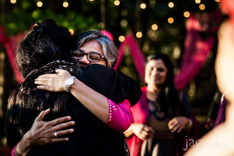 multicultural-same-sex-proposal-lakehouse-bollywood-jagstudios-photography-027