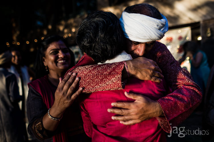 lake ariel marriage proposal-multicultural-same-sex-proposal-lakehouse-bollywood-jagstudios-photography-032