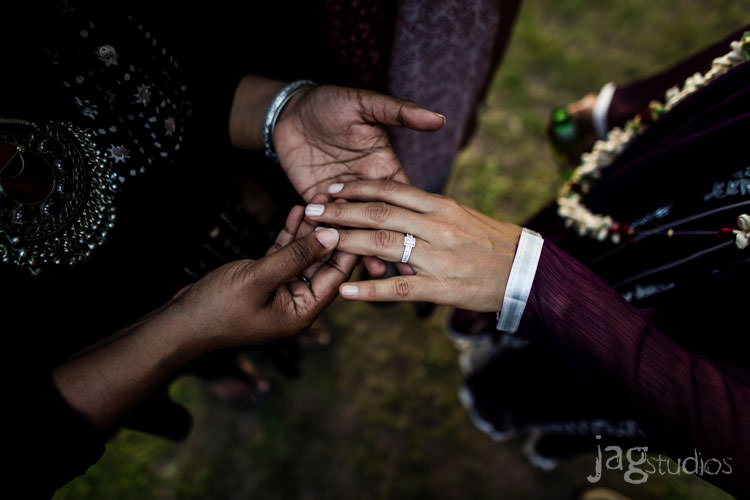 lake ariel marriage proposal-multicultural-same-sex-proposal-lakehouse-bollywood-jagstudios-photography-048