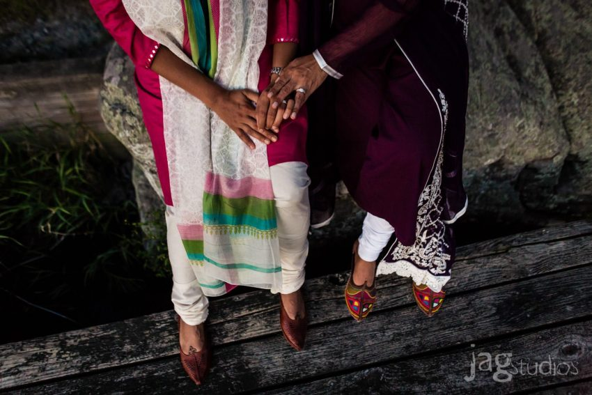 multicultural-same-sex-proposal