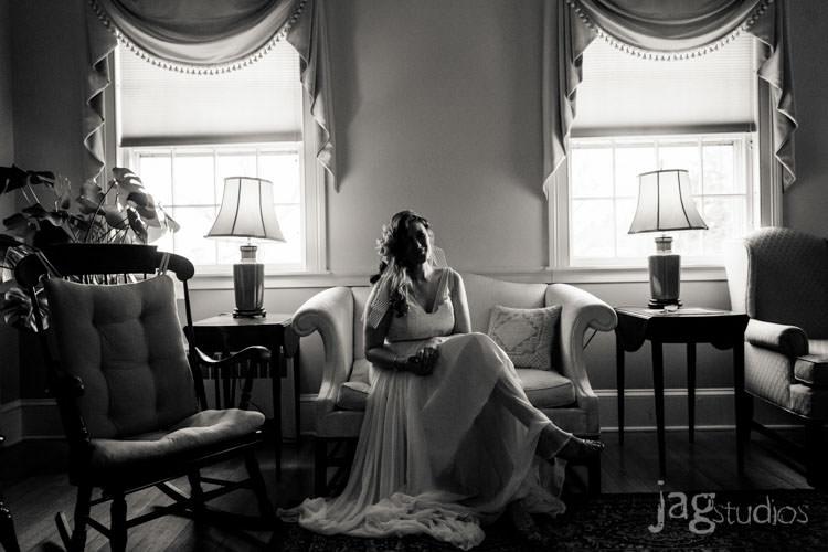 mystic arts center mystic-museum-spring-wedding-jagstudios-photography-010