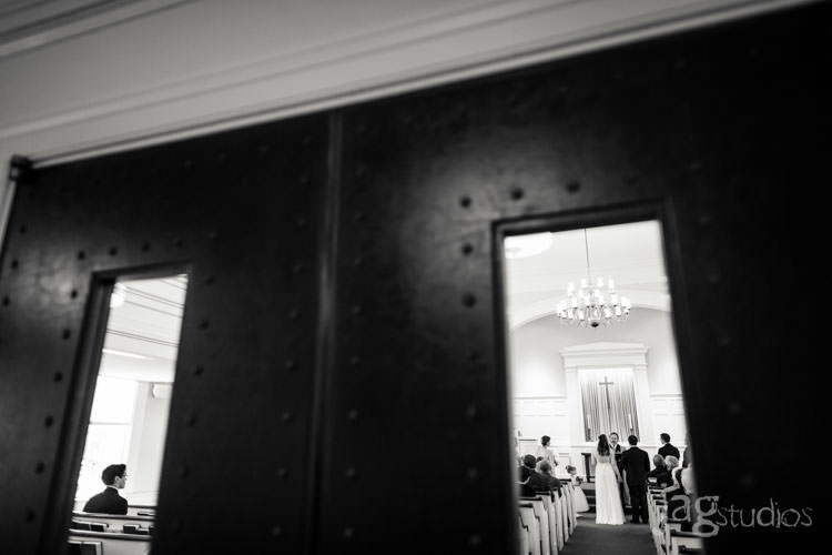 mystic arts center mystic-museum-spring-wedding-jagstudios-photography-012