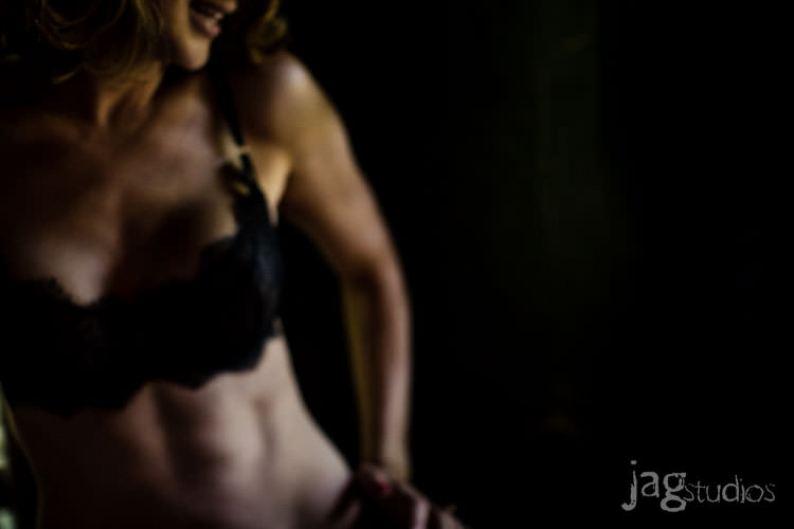 risqué portrait risque-boudior-winvian-sexy-intimate-kristen-jagstudios-photography-014