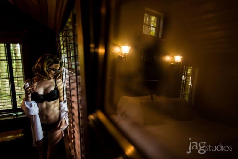 risqué portrait risque-boudior-winvian-sexy-intimate-kristen-jagstudios-photography-018