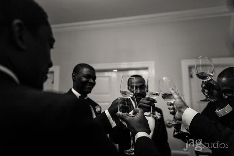 stylish-edgy-lawnclub-wedding-new-haven-jagstudios-photography-018