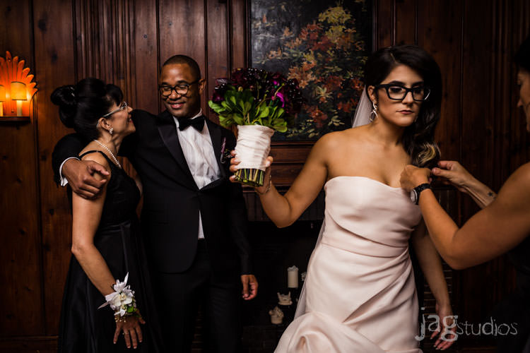 stylish-edgy-lawnclub-wedding-new-haven-jagstudios-photography-029