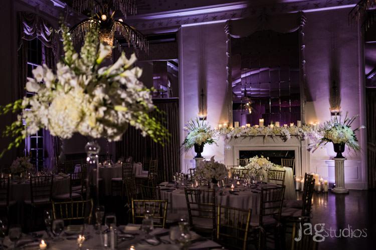 stylish-edgy-lawnclub-wedding-new-haven-jagstudios-photography-031