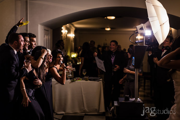 stylish-edgy-lawnclub-wedding-new-haven-jagstudios-photography-046