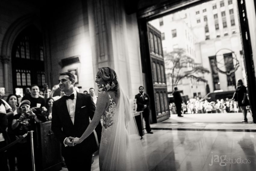ny athletic club wedding nyc jagstudios photographyny athletic club wedding nyc jagstudios photography
