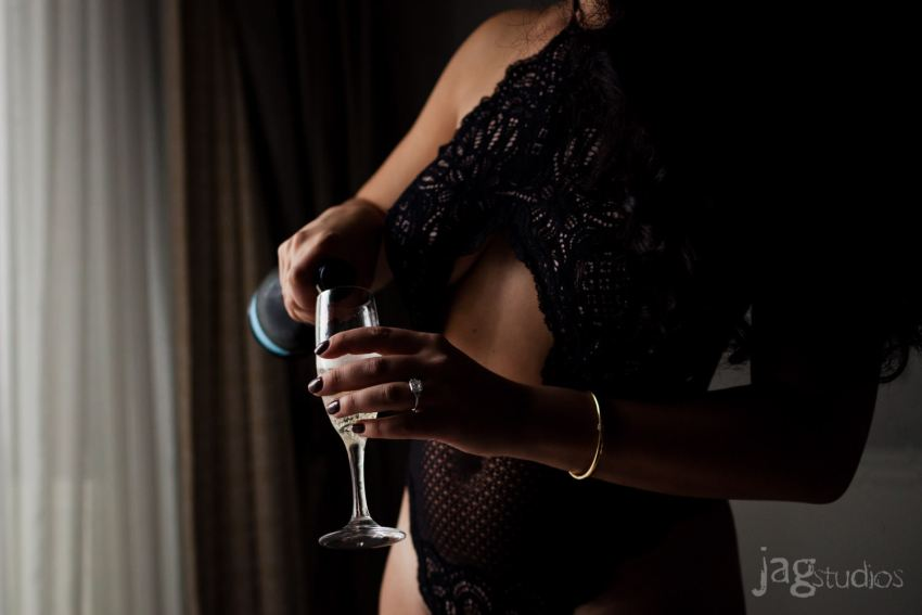 Destination Risqué Photography Charleston Belmond Hotel JAGstudios