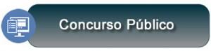 Buttom_transparencia_concursopublico